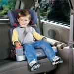 crianca-cadeirinha-seguranca-automovel