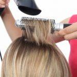 cabeleireiro-corte-cabelo