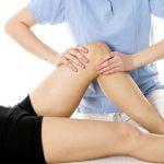 fisioterapia-perna