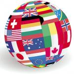 idiomas-globo