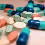 medicamentos-remedios-manipulacao