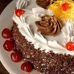 torta-doce-confeitaria